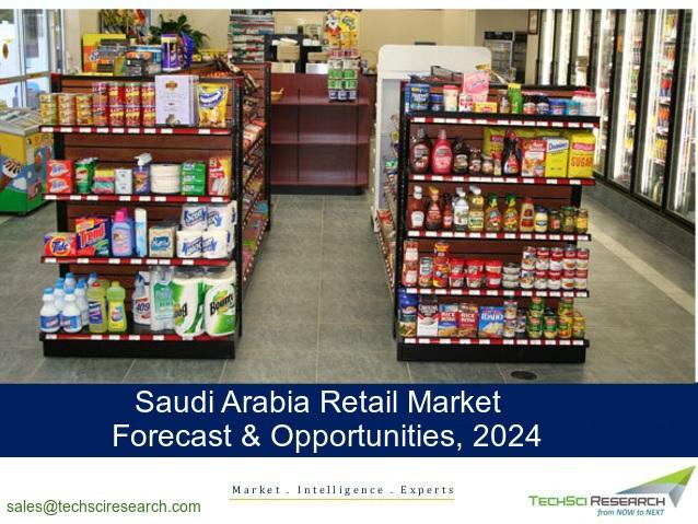 Saudi Arabia Retail Market1